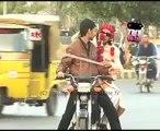 Zara Hut Kay Groom blinded Pakistani Funny Clips New funny videos | funny clips | funny video clips | comedy video | free funny videos | prank videos | funny movie clips | fun video |top funny video | funny jokes videos | funny jokes videos | comedy funny