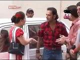 Zara hut Kay Samia Naz pakistan funny clips funny videos | funny clips | funny video clips | comedy video | free funny videos | prank videos | funny movie clips | fun video |top funny video | funny jokes videos | funny jokes videos | comedy funny video.