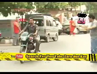 Zara Hut Kay Lift lena Funny Clips Pakistani Comedy New  funny videos | funny clips | funny video clips | comedy video | free funny videos | prank videos | funny movie clips | fun video |top funny video | funny jokes videos | funny jokes videos | comedy f