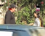 Zara Hut Kay meri ring doondh do Funny Clips Pakistani Comedy New  funny videos | funny clips | funny video clips | comedy video | free funny videos | prank videos | funny movie clips | fun video |top funny video | funny jokes videos | funny jokes videos