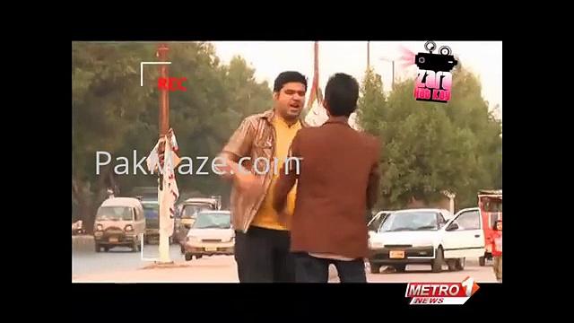 Zara Hut Kay Pakistani Funny Clips 2014 just for laughs funny videos | funny clips | funny video clips | comedy video | free funny videos | prank videos | funny movie clips | fun video |top funny video | funny jokes videos | funny jokes videos | comedy fu