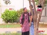 Zara Hut Kay Payment New full Pakistani Funny Clips funny videos | funny clips | funny video clips | comedy video | free funny videos | prank videos | funny movie clips | fun video |top funny video | funny jokes videos | funny jokes videos | comedy funny