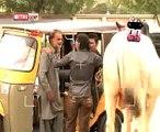 Zara Hut Kay rikshay mein gaiy Funny Clips Pakistani Comedy New funny videos | funny clips | funny video clips | comedy video | free funny videos | prank videos | funny movie clips | fun video |top funny video | funny jokes videos | funny jokes videos | c