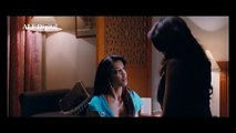 Mugdha Godse romancing Love Scene with Rajeev khandelwal Will You Marry Me