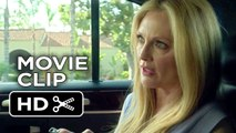 Maps To The Stars Movie CLIP - Research (2014) - Julianne Moore, Robert Pattinson Movie HD
