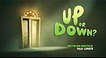 purva season delays, purva eternity reviews, purva eternity scam,-Piggy Tales