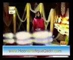 english naat how beautiful is hazrat muhammed(peace be upon him) dailymotion, Horiya Faheem- naat sharif