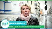 [Gironde Positive] Notre projet pour le canton de Bordeaux 1