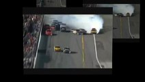 Highlights - when is 2015 Atlanta 500 - when does the Folds of Honor QuikTrip 500 start - when Atlanta 500 - Atlanta 500 when is it