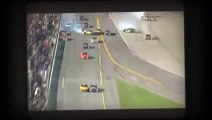 Highlights - when was Atlanta 500 - when the Folds of Honor QuikTrip 500 - when is the Atlanta race 2015 - when is the Atlanta race