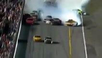 Watch when the Atlanta 500 - when is the Folds of Honor QuikTrip race 2015 - when is the Atlanta race - when is the Atlanta nascar race