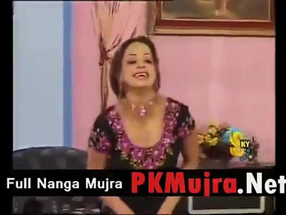 Nude Mujra - video dailymotion
