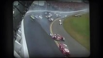 Watch - when is the Atlanta 500 this year - when is the Folds of Honor QuikTrip 500 race in 2015 - when is the Atlanta 500 race 2015 - when is the Atlanta 500 race