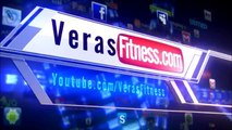 The Venus Factor Review & BONUS!   Watch First!