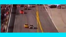 Watch when is Atlanta race - when is Folds of Honor QuikTrip 500 this year - when is Atlanta 500 race - when is Atlanta 500 in 2015