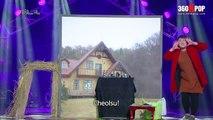[Vietsub] 070215 Comedians-World @ Gag Concert {Gag Team}[360kpop]