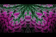 Theta Binaural Beats Isochronic Tones for Deep State Relaxation