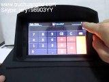 Renault Radio Code   Free Stereo Code Calculator - video