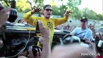 Lance Armstrong condannato a risarcire 10 milioni di dollari