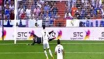 Cristiano Ronaldo vs Lionel Messi ● Top Goles, asistencias y Habilidades ● 2014-2015 ● HD