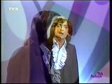 "-Santiana(1975) - """" j' ai le Mal d'amour, mal de toi """""