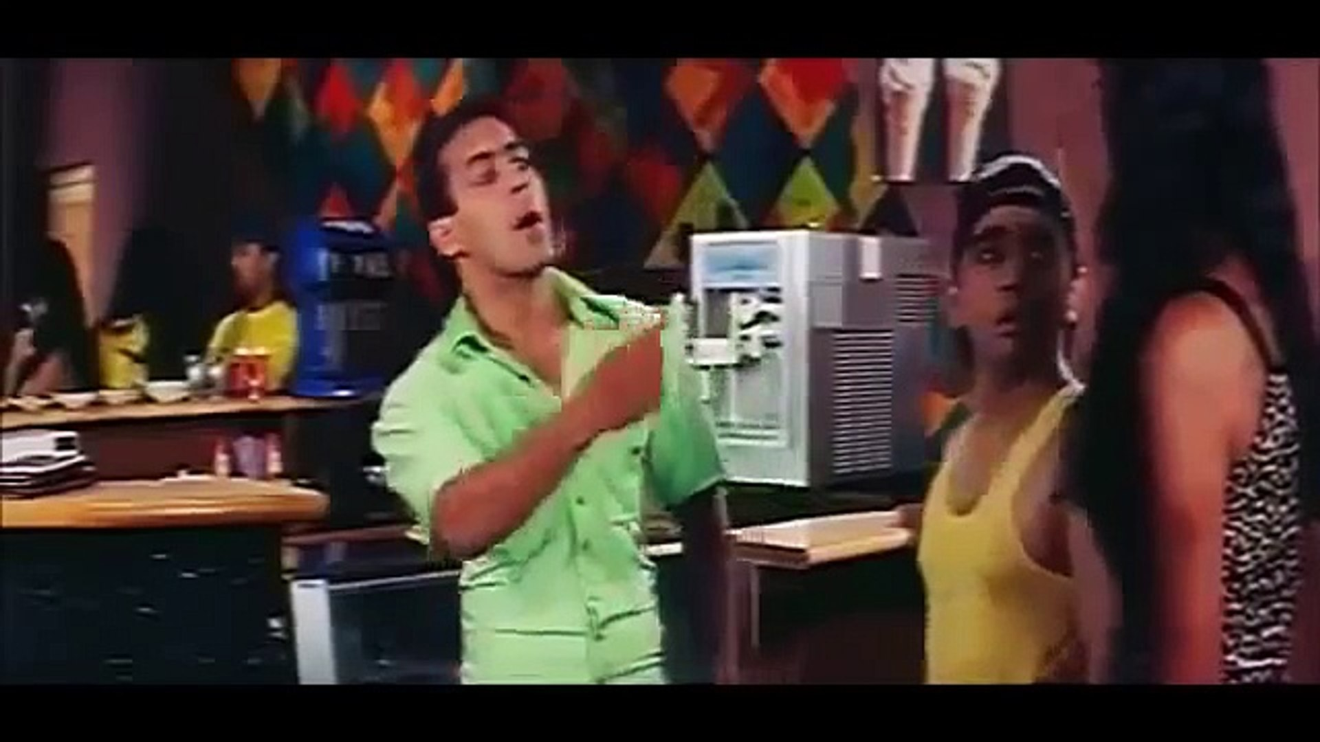 Hello Brother 1999 Full Hindi Movie Salman Khan, Rani Mukher Jee