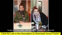 The Venus Factor New Highest Converting Offer On Entire CB Network Review!