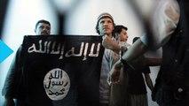 U.S. Drone Attack in Yemen Kills Four Suspected Al Qaeda Militants: Security Sources