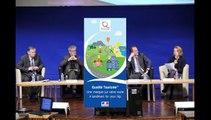 Colloque Qualité Tourisme™ du 5 décembre 2014 - 5ème partie