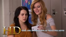 watch The DUFF movie online, watch The DUFF streaming, watch The DUFF movie full hd, watch The DUFF online , watch The DUFF online movie, The DUFF Full Movie 2015,