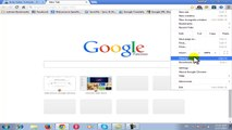 How to All browser clear history video tutorial (urdu - Hindi)