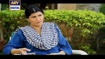 Dil Nahi Manta Episode 16 Full on ARY DIGITAL 28th Feb 2015
