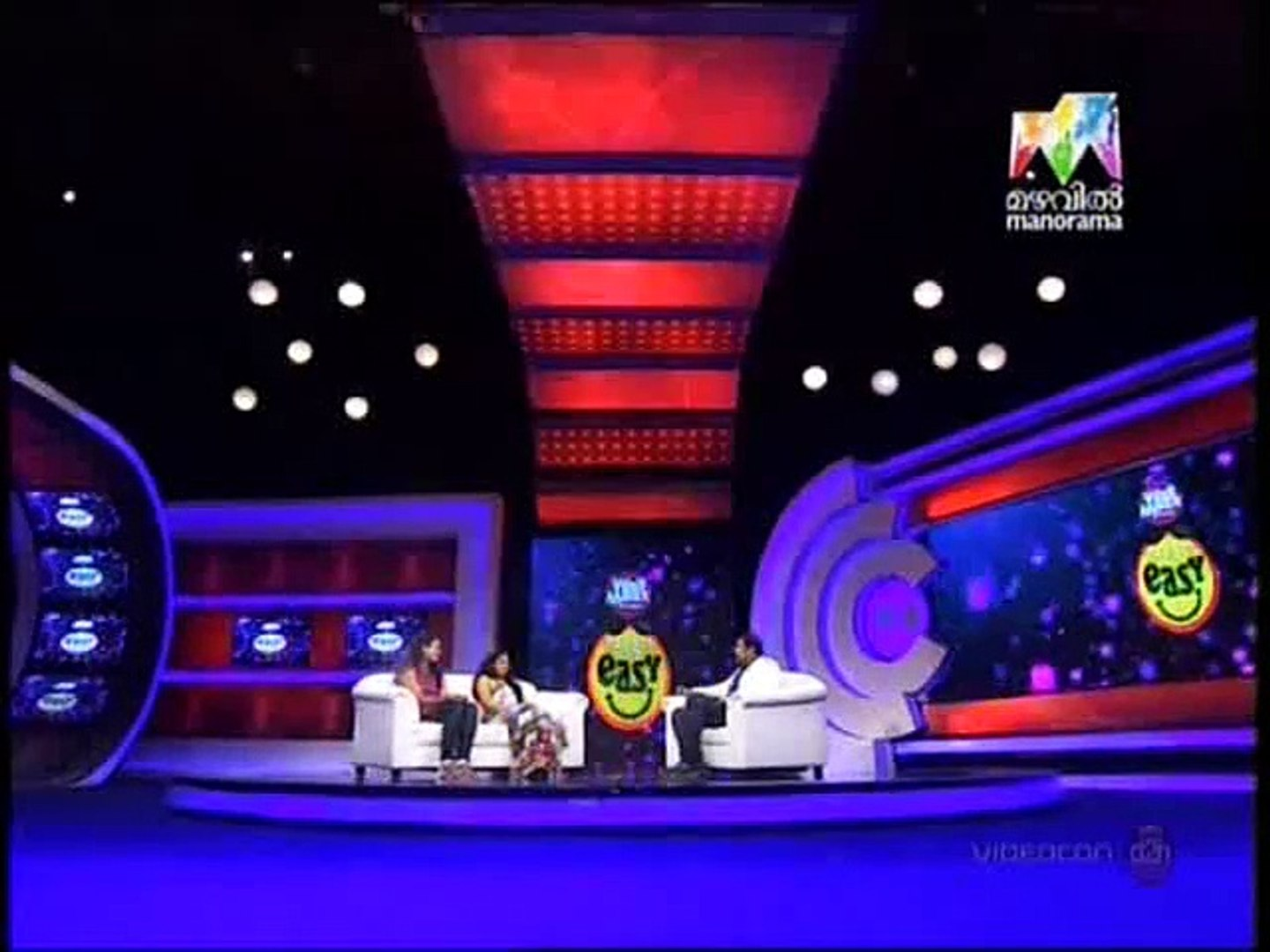 Take IT Easy 28/2/15 | 28 February 2015 Part-4.Mazhavil Manorama