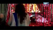 Meka Aur Susraal Episode 39 on ARY Zindagi in High Quality 27th February 2015 - Full