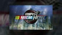 Watch when is the Atlanta race 2015 - when is the Folds of Honor QuikTrip race - when is the Atlanta nascar race - when is the Atlanta 500 this year