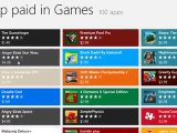How to get PAID apps for free in Windows 8 Store in PC & Windows Phone