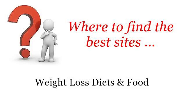 Alkaline Diet Plan