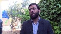 Tribunal egípcio declara movimento palestino Hamas terrorista