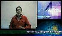 animales detectives, Misterios y Enigmas, Español latino