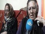 OSMANİYE-KADİRLİ- Yasar kemalk-in ölümü yakınlarını yasa boğdu_mpeg1video