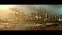 Bande-annonce : 300 : Naissance d'un Empire - (4) VO