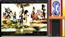 [RetroVeilles] Final Fantasy IX: Alternate Fantasy - 10ème partie (28/02/2015 20:57)