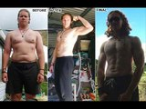 The Truth About Abs Secrets  - The Truth About Abs Secrets Revealed