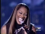 Yolanda Adams - Oh, Mary Don't You Weep - Live BET: Walk Of Fame Aretha Franklin - 2003
