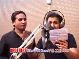 Pashto New Video Song Album My Name Is Khan Hits Part-5