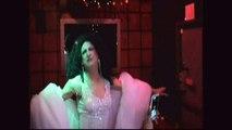 Nandy Ross As Diana Ross - The Boss / Upside Down