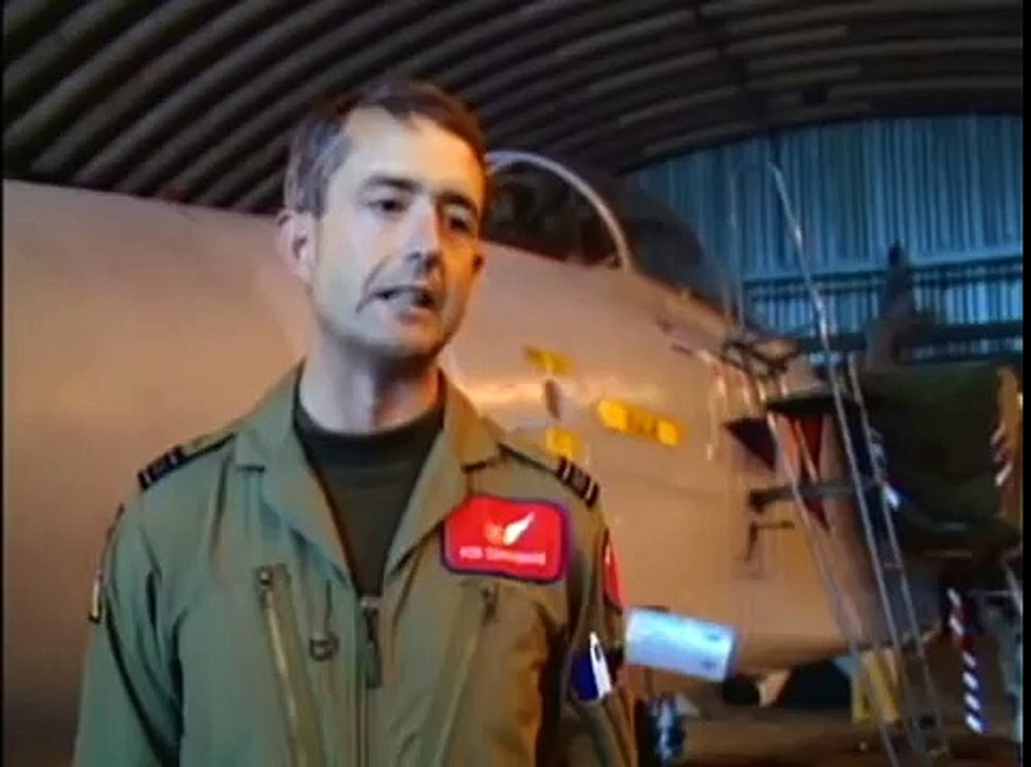 FIREPOWER - ROYAL AIR FORCE - Discovery History Military (full documentary)