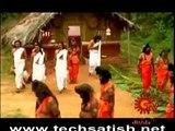 Mahabaharatham 01-03-2015 Suntv Serial | Watch Sun Tv Mahabaharatham Serial March 01, 2015