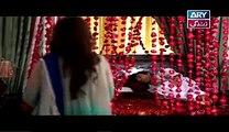 Meka Aur Susraal Episode 39 on ARY Zindagi in High Quality 27th February 2015 - www.dramaserialpk.blogspot.com,