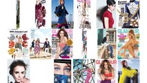 Fantastic Fashion jobs and Career Advices of 2015